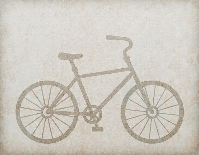 5 consigli da seguire durante l'acquisto della prima bici da corsa