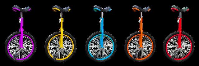 Leggere prima di acquistare i pedali Bike Clipless