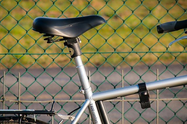 Suggerimenti per selezionare una bici da turismo per le vostre vacanze in bicicletta