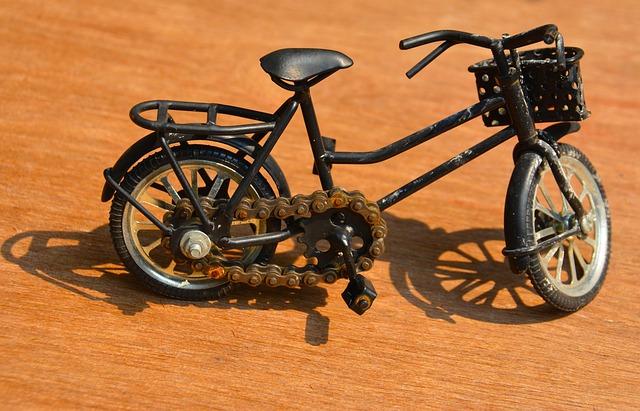 Alcuni consigli e trucchi dell'esperienza che rendono piacevole il ciclismo