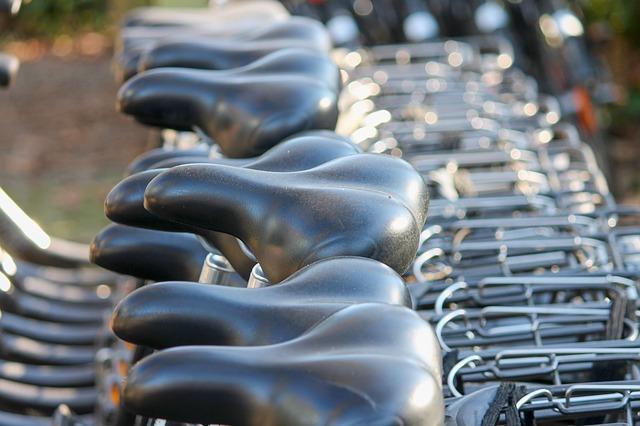 Cosa rende speciali le biciclette specializzate?