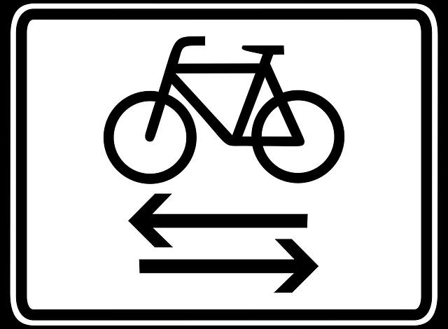 Consigli utili per la bicicletta per le donne sovrappeso e obes
