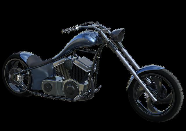 Nuove innovazioni negli accessori per bici