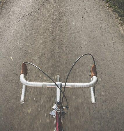 Trovare le migliori biciclette Fixie in vendita