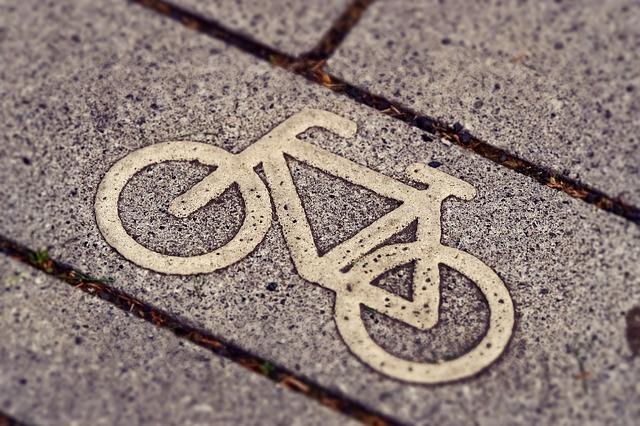 9 modi per migliorare la tua bici