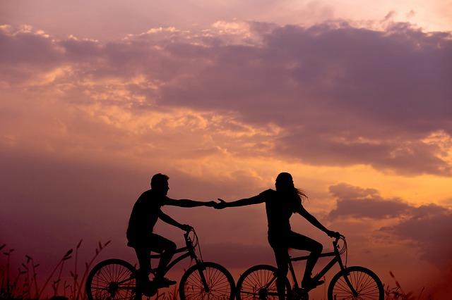 Quale ciclo per i tuoi spostamenti quotidiani?