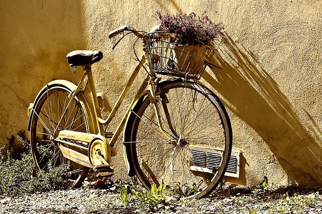 2 motivi chiave che ti convinceranno ad acquistare un set ruote clincher in carbonio