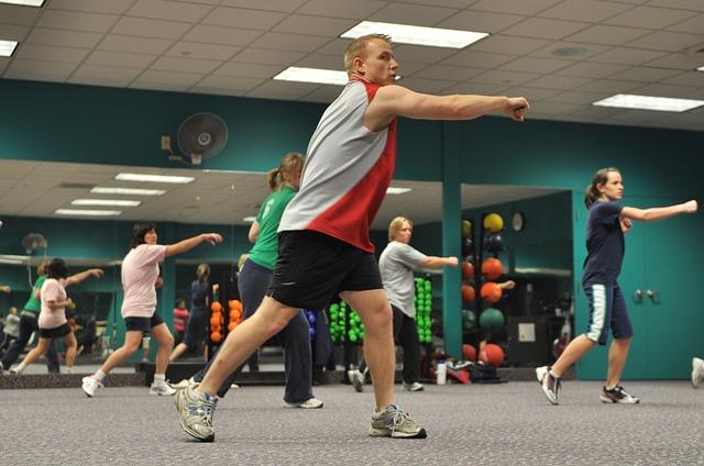 Come perdere peso Non potere: Migliora il tuo potere di peso senza compromettere le prestazioni