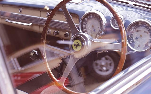 Ottenete le ruote a destra Copertoncino in carbonio da 88 mm