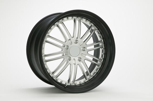 Carbon Copertoncino Wheelsets 101 – Che cosa è necessario sa