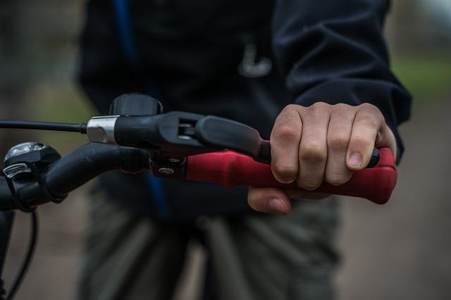 Consigli di guida per le nuove ruote in carbonio acquistate onlin