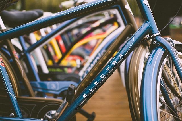 Perché le bici Electra sono abbastanza belle da guida