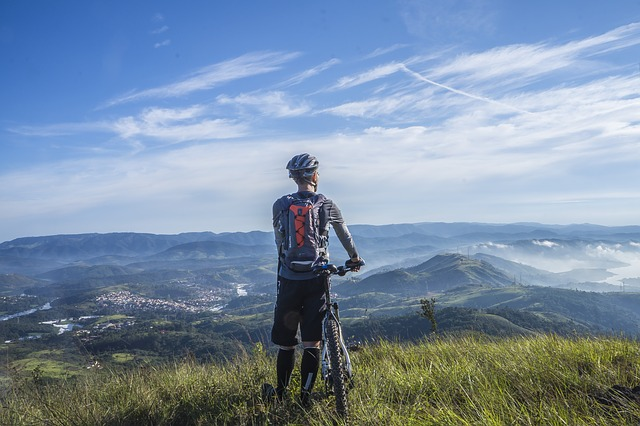 6 motivi per cui dovresti ottenere una bici a velocità singola