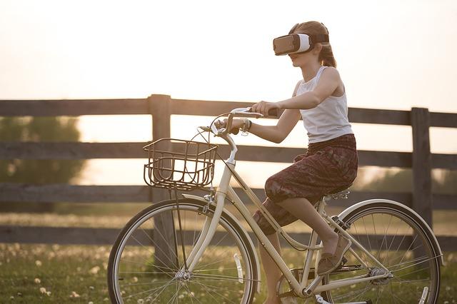 Cose a cui non potresti pensare prima di acquistare una bicicletta per bambini
