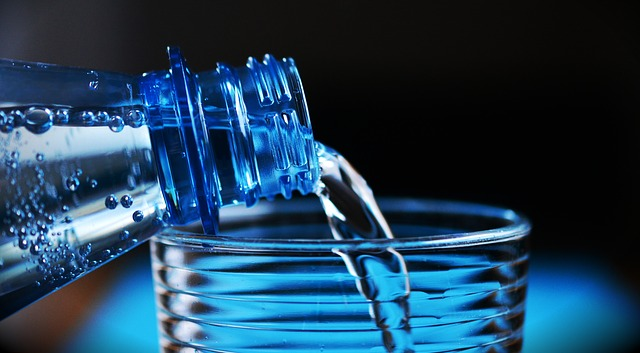 Scegliere la migliore bottiglia d'acqua CamelBak