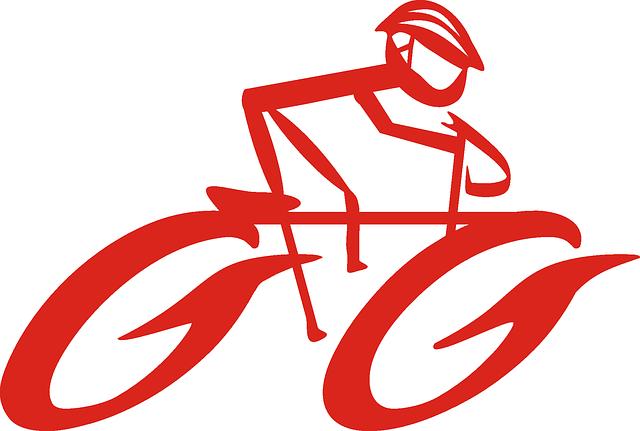 Informazioni sugli abiti per il ciclismo