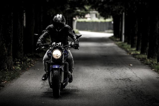 Acquista il giusto tipo di kit motore per bici per il tuo trasporto