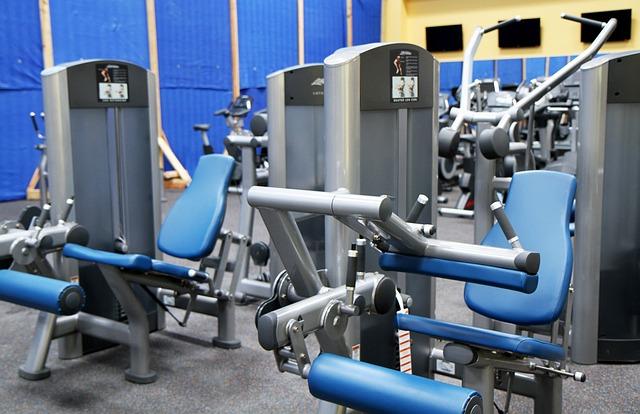 Perché la bicicletta è un esercizio di perdita di peso efficace per le persone pesanti