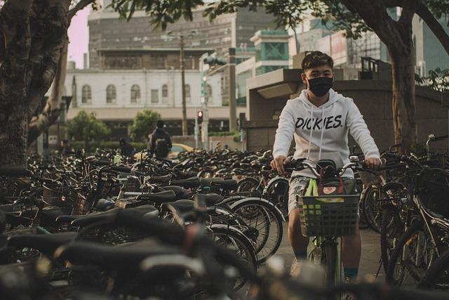 Come la posizione ciclistica fa la differenza