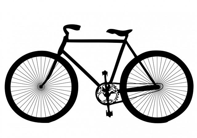 Fixed Gear Bikes – Una breve storia di Fixies