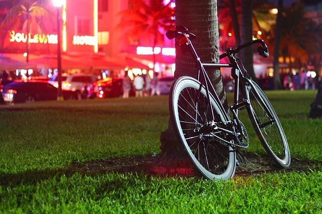 Massimizza la tua esperienza di biciclette fixi