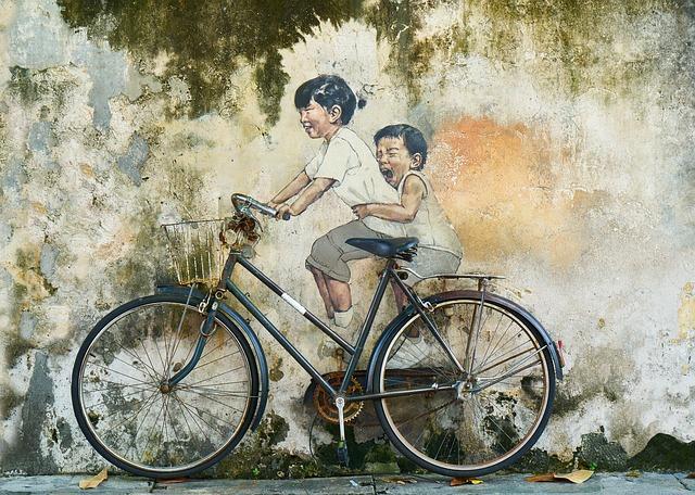 Best Bikes For Kids – Suggerimenti per l'acquisto di quello giusto
