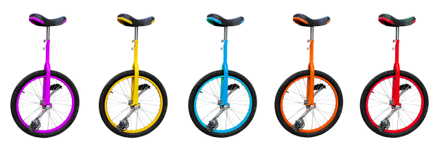 Informazioni su Fixie Bikes