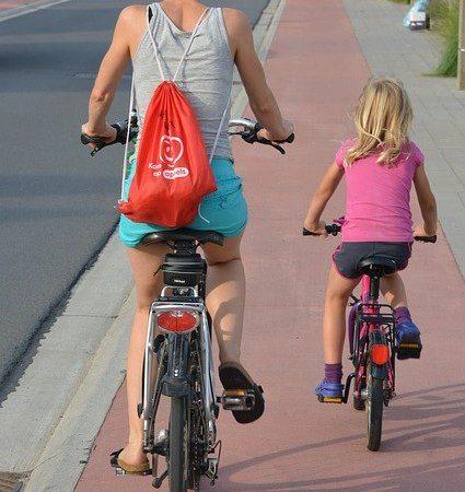Perché hai bisogno di un set completo di attrezzatura da ciclismo in pista