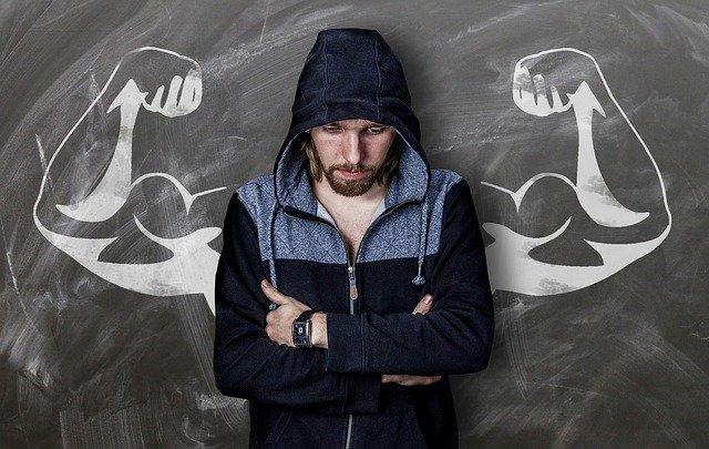Come usare il riposo come componente chiave della tua strategia di fitness