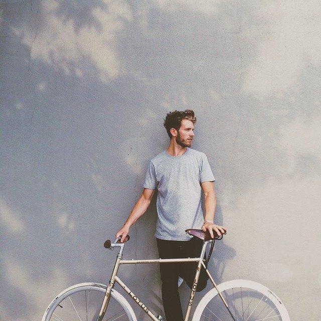 Biciclette Fixie in vendita e cose da sapere quando si acquista una