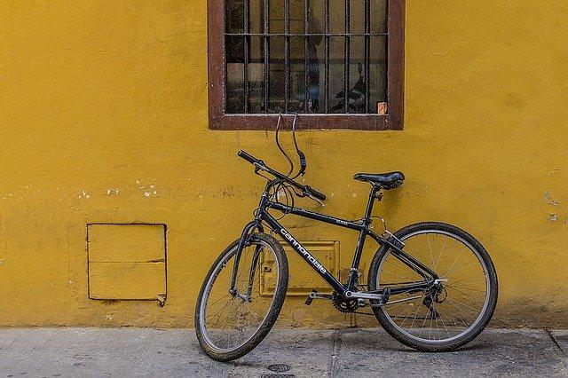 Fatti sulla Cannondale Bike
