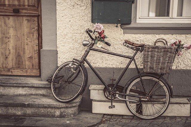 Scegliere la bici da strada giusta per te