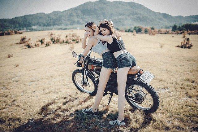 I tipi di abbigliamento da ciclismo
