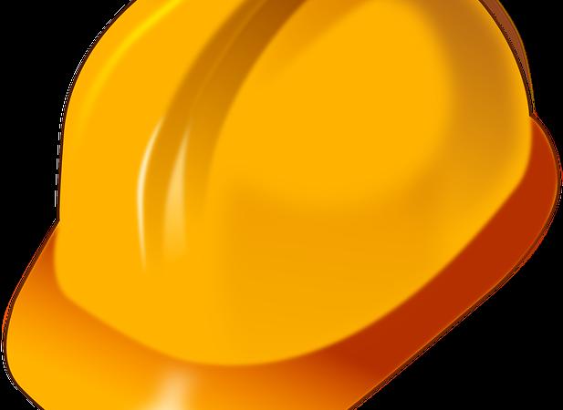 Attenzione ai caschi in vendita: assicurati di controllare la qualità e il prezzo