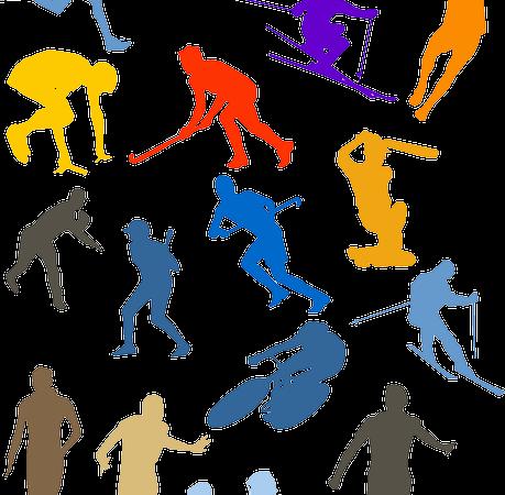 Corridori e ciclisti: amici o nemici?