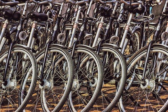 3 fattori da considerare prima di acquistare una bici elettrica