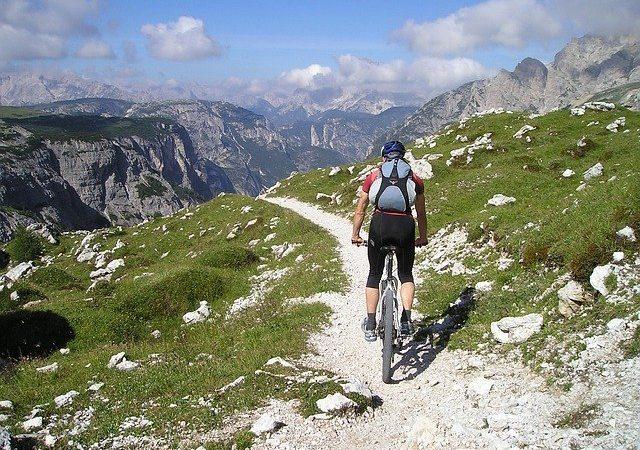 Trovare la bicicletta da turismo perfetta