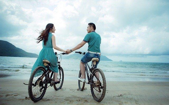 Guida all'acquisto delle biciclette da spiaggia