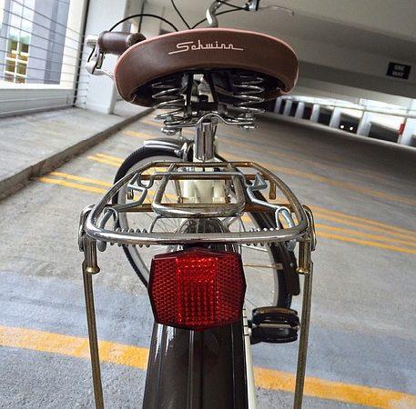 Accessori per biciclette Schwinn per le tue esigenze in bicicletta