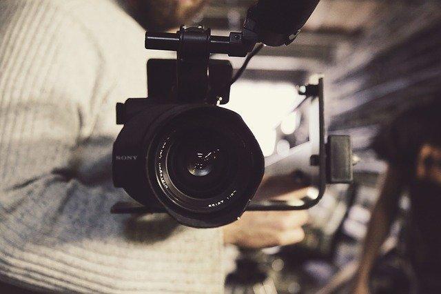Videocamere digitali per bici